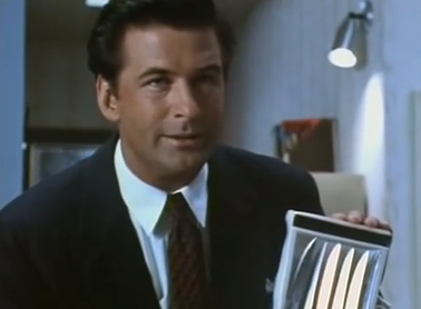 Alec_Baldwin_in_Always_Be_Closing