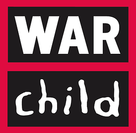 Digital_Masters_steunt_Warchild
