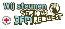 Digital_Masters_steunt_3FM_Serious_Request