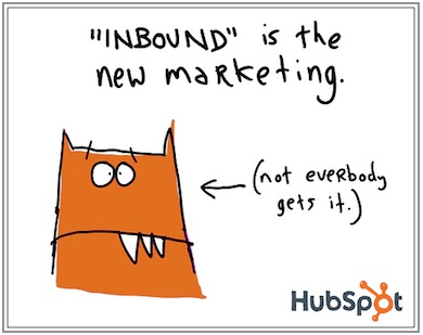inbound_marketing_vs_traditional_marketing