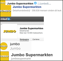 Marketing Meesters Blog Jumbo.png