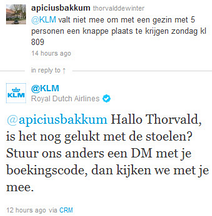 Marketing Meesters Blog KLM Facebook.png
