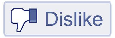 dislike_button_facebook