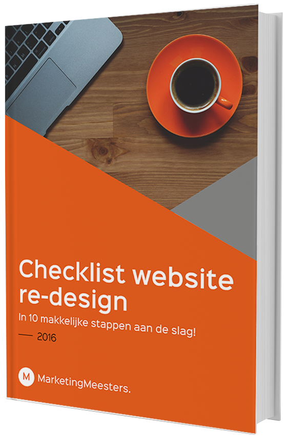 MM_CTA_Checklist_Website_ReDesign.png