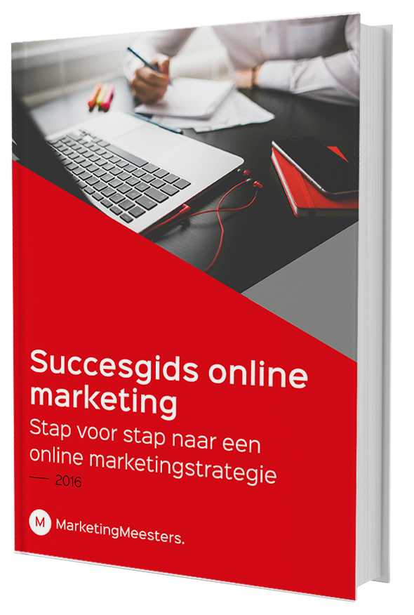 MM_CTA_Succes_Gids_Online_Marketing-1.png