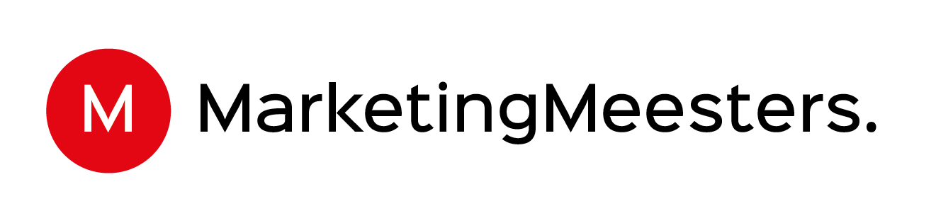 Marketing-Meesters-logo.png