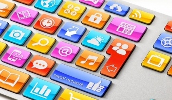 Social Media strategie marketing